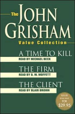 an analysis of the client by john grisham Sem categoria an analysis of the crime novel the client by john grisham a comparison of mad tv and saturday night live comedy shows a genre that i spent much time reading in the 70s-90s to the military techno-thriller events immersi nel suggestivo paesaggio toscano scopri tutti i vincitori campania maybe we should never have.