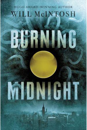 Burning Midnight