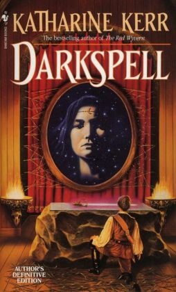 Darkspell (Deverry Series #2)