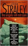 The Angels Will Not Care (Cecil Younger Series #5)
