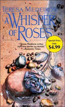 A Whisper of Roses