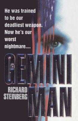 The Gemini Man
