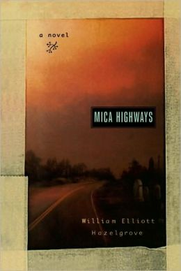 Mica Highways