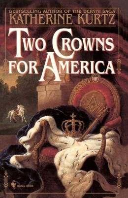 Two Crowns for America