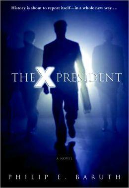 X President