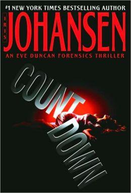 Countdown (Eve Duncan Series #6)
