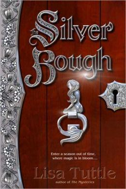 Silver Bough