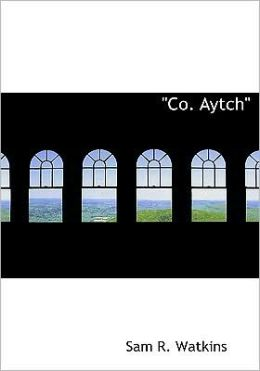 Qco. Aytchq (Large Print Edition)