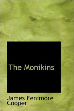The Monikins