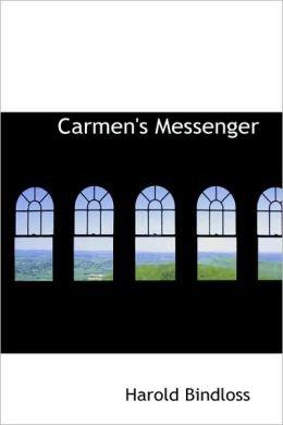 Carmen's Messenger