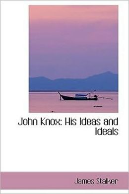 John Knox