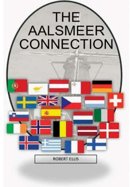 The Aalsmeer Connection