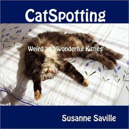Catspotting