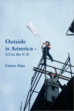 Outside Is America