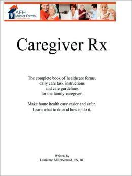Caregiver Rx