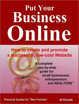 Put Your Business Online