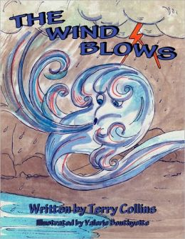 The Wind Blows