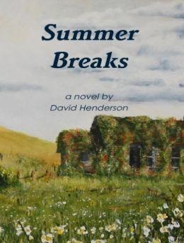 Summer Breaks (ePub)