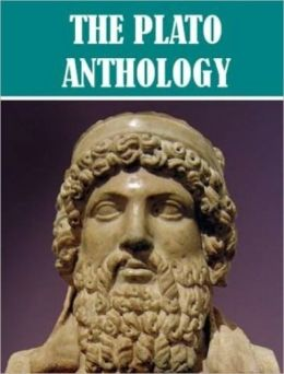 The Essential Plato Anthology (25 works)