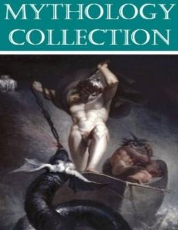 Essential Mythology Collection