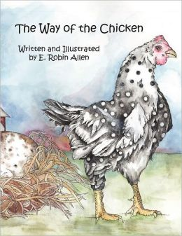 The Way Of The Chicken
