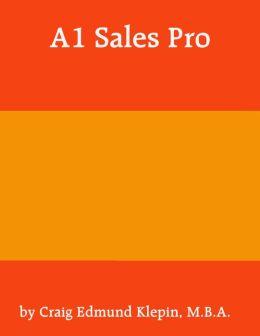 A1 Sales Pro