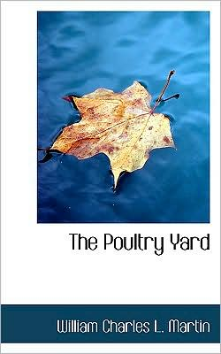 The Poultry Yard
