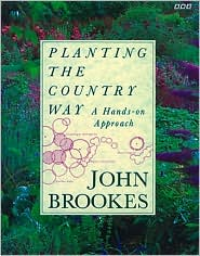 Planting the Country Way: A Hands-on Approach