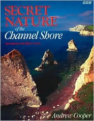 Secret Nature of the Channel Shore