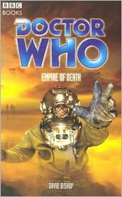 Doctor Who: Empire of Death
