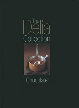 Delia Collection: Chocolate