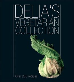 Delia's Vegetarian Collection