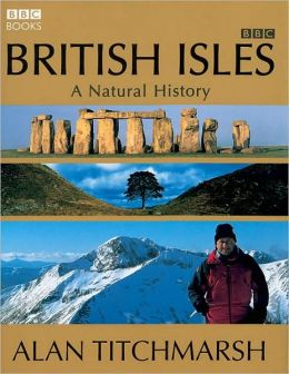 British Isles: A Natural History