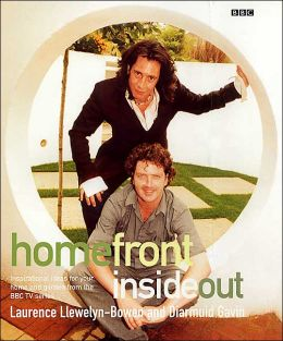 Homefront Inside Out