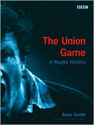 Union Gamea Rugby History