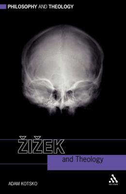 Zizek and Theology