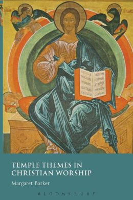 Temple Themes in Christian Worship