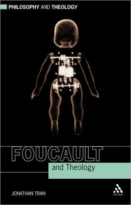 Foucault and Theology