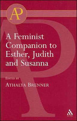 Feminist Companion to Esther