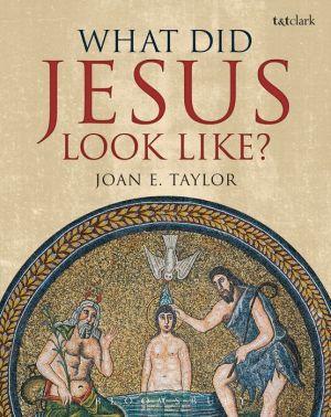 What Did Jesus Look Like?