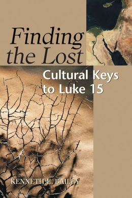 Finding the Lost Cultural Key