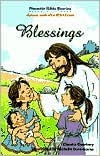 Blessings: Jesus and the Children