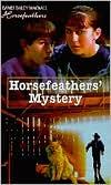 Horsefeathers' Mystery