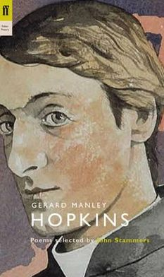 Gerard Manley Hopkins. Edited by John Stammers