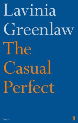 The Casual Perfect