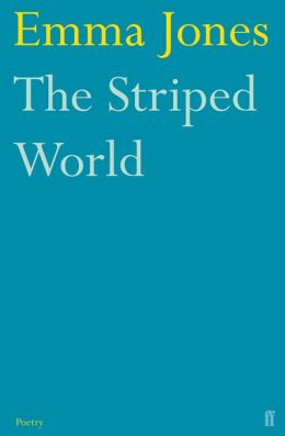 The Striped World