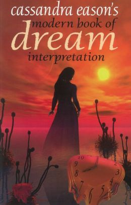 Modern Book of Dream Interpretation
