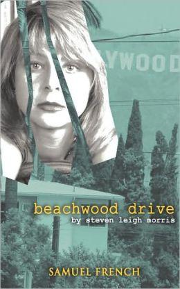 Beachwood Drive