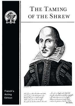 Taming of the Shrew (Skillan)