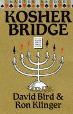 Kosher Bridge